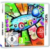 Rondomedia Junior Games (3DS)