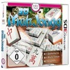 SAD 3D Mahjongg (3DS)