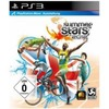 Deep Silver Summer Stars 2012 (PS3)