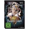 Nintendo Pandora's Tower (Wii)