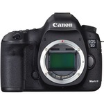 canon eos 5d mark iii kaufen