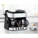 coffee maxx kaffeecenter 7 in 1