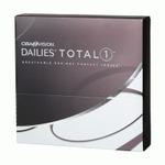 dailies total 1 preisvergleich