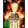 Bandai Naruto Ultimate Ninja Storm Generations Card Edition (PS3)