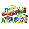 Lego Duplo Puppen Familie Set / Education