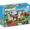 Playmobil Pferdepflegestation (5225)