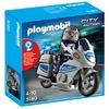 playmobil 5180