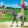 Playmobil Voltigier-Training (5229)