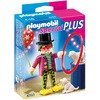 Playmobil Clown mit Hundedressur (4760)