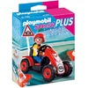 Playmobil Kids Racing-Kart (4759)