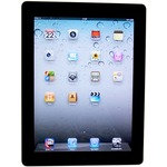 ipad 3 32gb