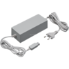BigBen Interactive AC Adapter