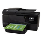 hp officejet 6700 test