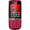 Nokia Asha 300 (Vodafone D2)