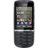 Nokia Asha 300 (T-Mobile D1)