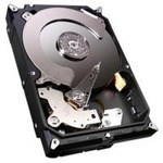 seagate st3000dm001