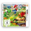 Nintendo Mario Tennis Open (3DS)