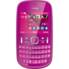 Nokia Asha 201 (o2)