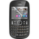 Nokia Asha 201 (Base / E-Plus)