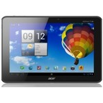 acer iconia tab a510 bester preis