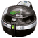 Tefal YV 9601