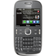 Nokia Asha 302 (Base / E-Plus)