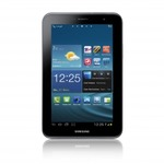 samsung galaxy tab 2 p3110 wifi tablet test
