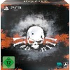 Deep Silver Risen 2 Dark Waters Collectors Edition (PS3)