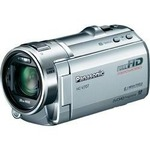 panasonic hdc hc v707 m