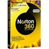 Symantec Norton 360 5.0 Upgrade
