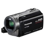 panasonic hc-v500eg-k test