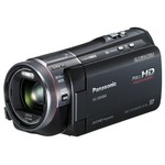 panasonic hc-x 900 m