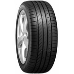 fulda 215/55 r 16 sport control 97y fp xl recenzia