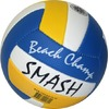 Hot Sports Beach Champ Smash - Beachvolleyball
