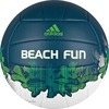 Adidas Beach Fun - Beachvolleyball