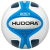 Hudora Hero 2.0 - Beachvolleyball