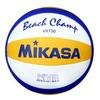 mikasa vxt30 test