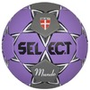 Select Mundo