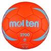Molten H3X2700