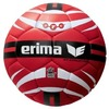 Erima G9 Evolution