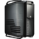 Cooler Master Cosmos II