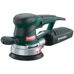 metabo sxe 450 turbotec test