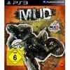 DTP MUD: FIM Motocross World (PS3)