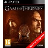 DTP Game of Thrones: Das Lied von Eis und Feuer (PS3)