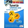 SAD TuneUp Utilities 2012 USB Edition