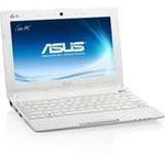 asus notebook eee pc x101ch-whi028s asus notebook eee pc x101ch-whi028s