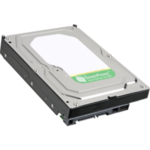 500gb western digital av-gp serie wd5000audx 32mb 3.5 (8.9cm) sata 6gb/s test