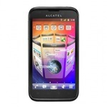 alcatel one touch ultra 995 test