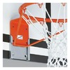 Sport-Thieme Basketball-Set mit Korb Standard ohne Netz&ouml;sen