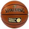 Spalding BBL TF 1000 Legacy